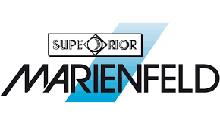 Marienfeld