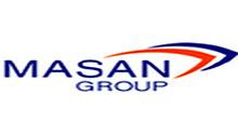 Masan Group