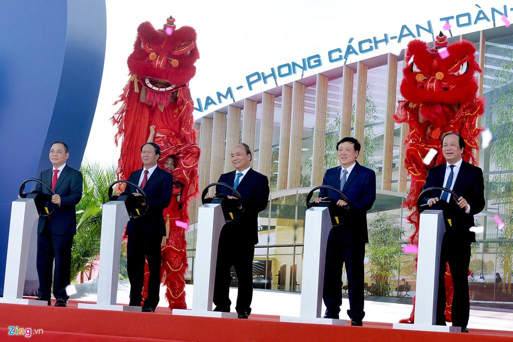 Ngã rẽ của 2 đại gia từng cạnh tranh vị trí người giàu nhất Việt Nam
