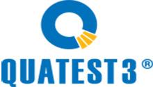 Quatest-3