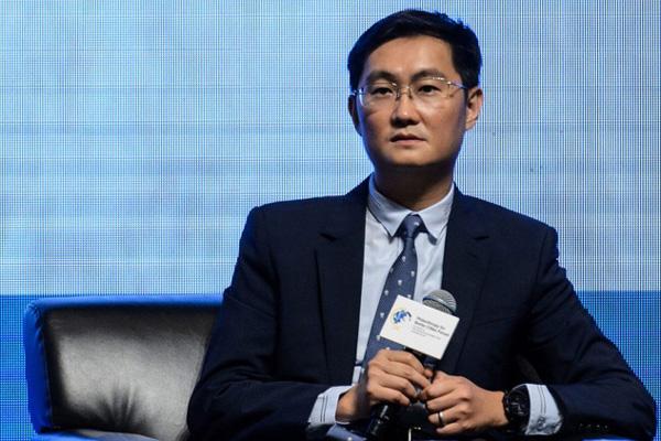 Tencent mở phòng lab AI tại Mỹ