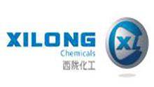 Ilong Scientific Co Ltd